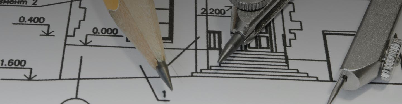 Arquitetura - ARKXELL - Projetos Arquitetônicos