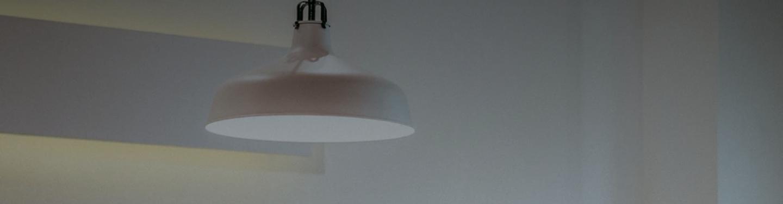 Iluminação - Klar - projetos de iluminação