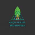 ARQUI HOUSE ENGENHARIA SOCIEDADE UNIPESSOAL LIMITADA