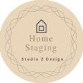 Studio Z Design