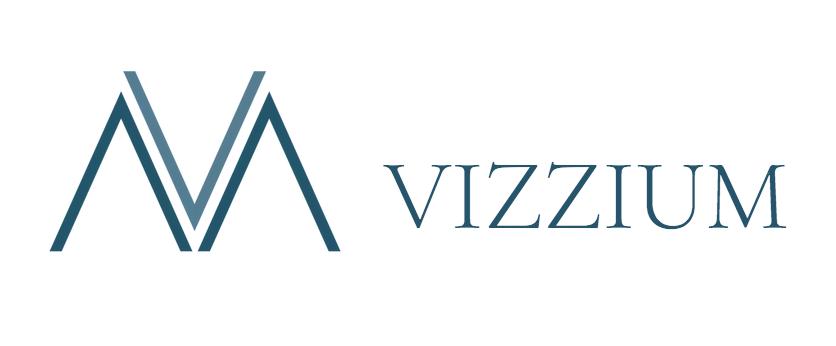 Vizzium