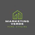 Marketing Verde Home Staging
