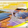 Eficiência Energética Porfirio