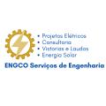 ENGCO Serviços de Engenharia