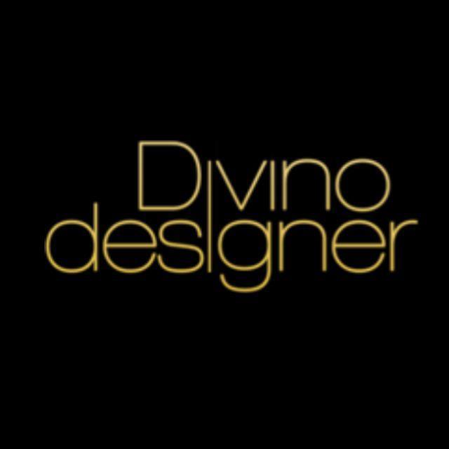Divino Designer