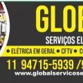 GLOBAL SERVIÇOS